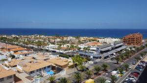 Palm Mar