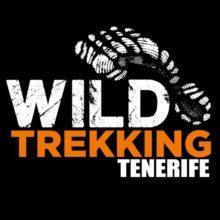 Wild Trekking Tenerife