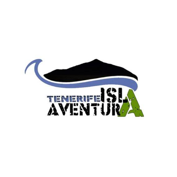 Islaventura Tenerife
