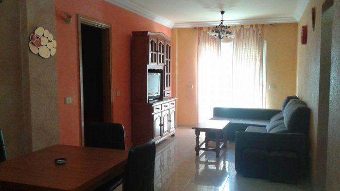 San Isidro | 93.000€ | 80mq
