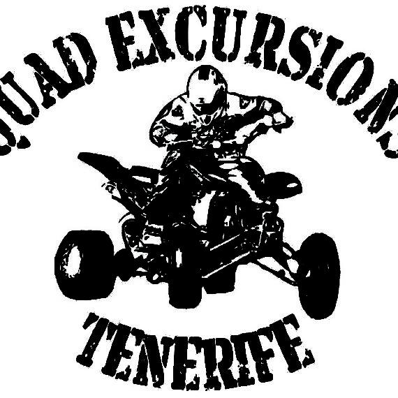Quad Excursions Tenerife
