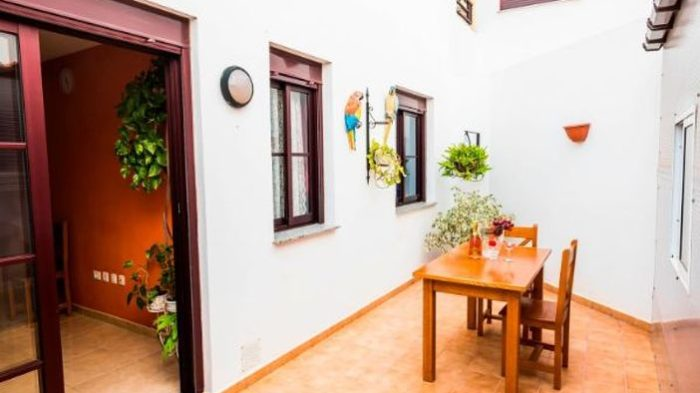 SAN ISIDRO | 128.800€ | 106MQ