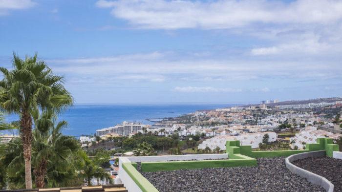 SAN EUGENIO | 616.000€ | 240MQ