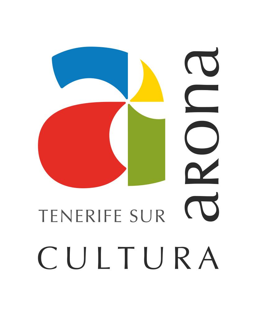 """Comunicado Patronato de Cultura: """"Programma straordinario ..."""