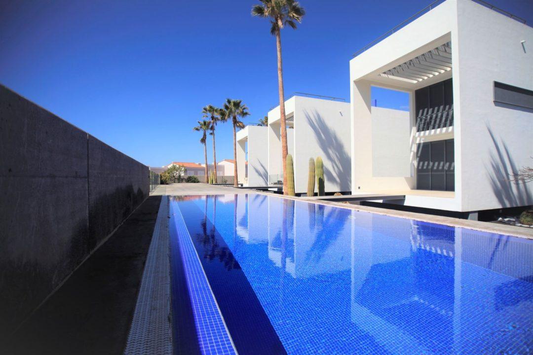 Case in vendita a Tenerife