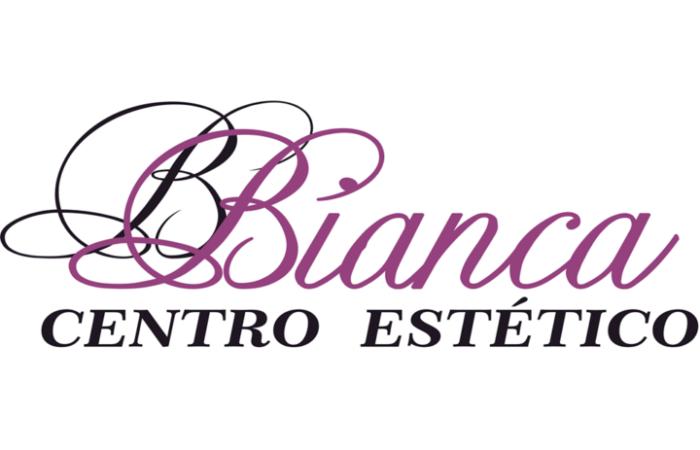 BIANCA CENTRO ESTETICO