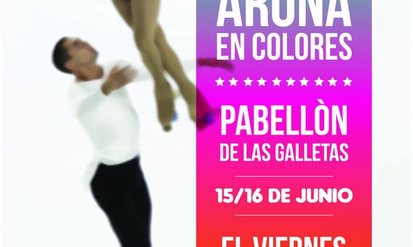 III Torneo dell'Amicizia - Arona in Colors