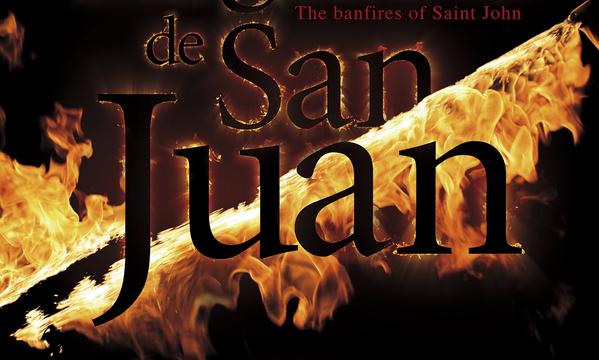 Falò di San Juan