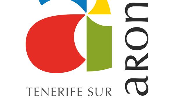 Logo Cultura 2017