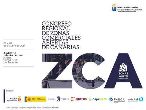Cartel Congreso ZCA