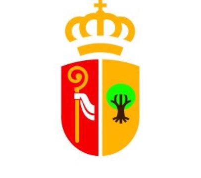 Logo Ayuntamiento de Arona