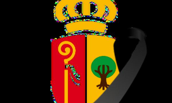 Logo Luto.