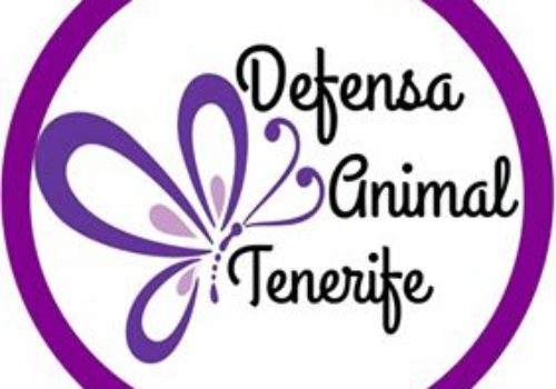 DEFENSA ANIMAL TENERIFE