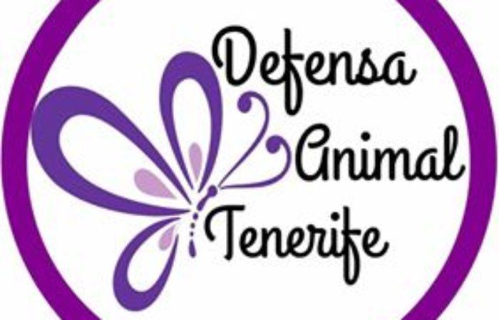 DEFENSA ANIMAL TENERIFE