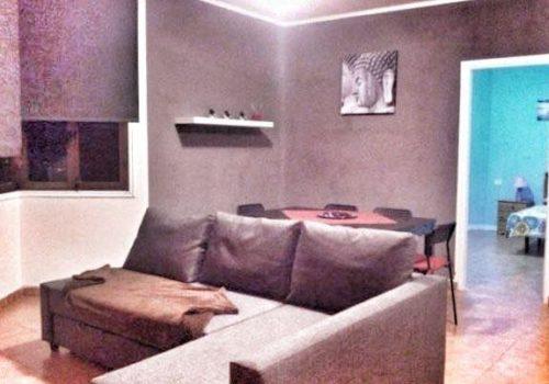 GRANADILLA | 83.000€ | 70MQ