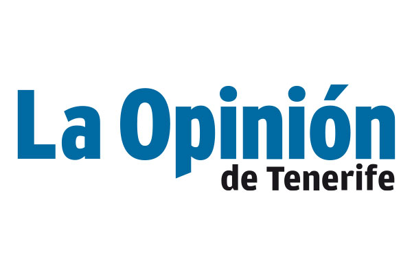 The Tomás de Iriarte public library incorporates more than 250 ...