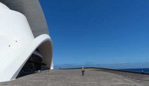 visitare Tenerife e scoprire Tenerife
