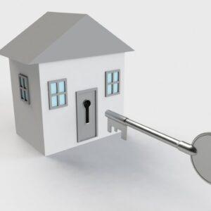Agenzia immobiliare a tenerife