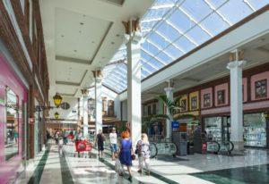 The 3 Biggest Shopping Center In Tenerife Tenerifesurprise