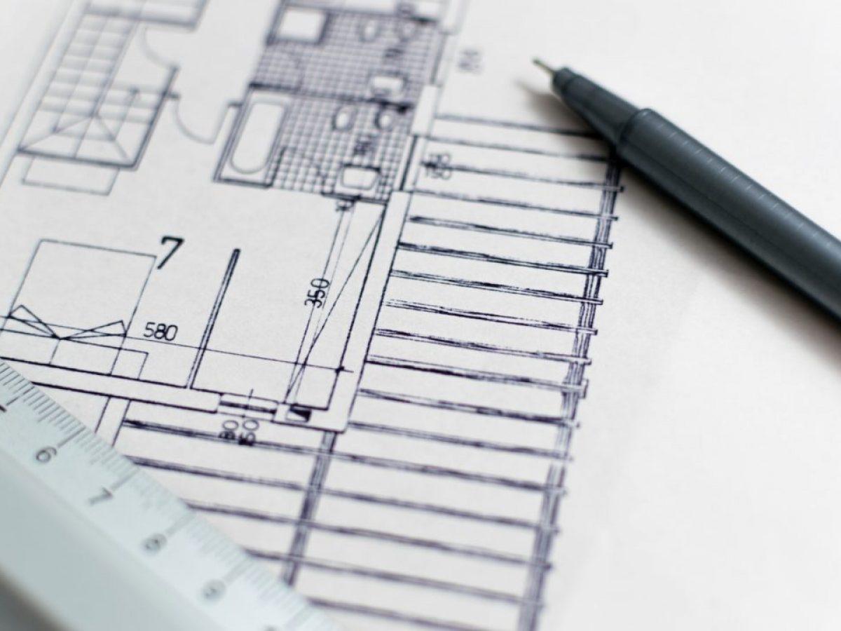 Lavorare In Qatar Architetto parliamo di cosa si occupa l'architetto a tenerife