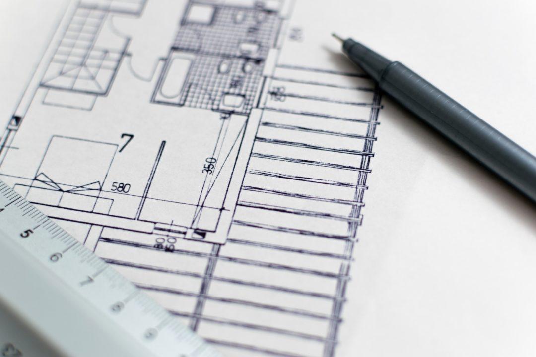 Parliamo di cosa si occupa l 39 architetto a tenerife for Consigli architetto