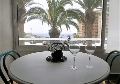 LAS CALETILLAS | 122.000€ | 54MQ