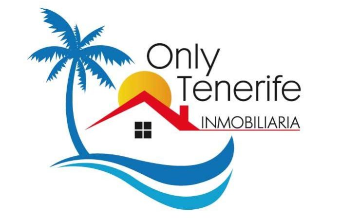 ONLY TENERIFE CANARIAS IMMOBILIARE