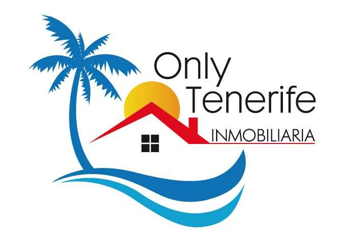 Only Tenerife Canarias
