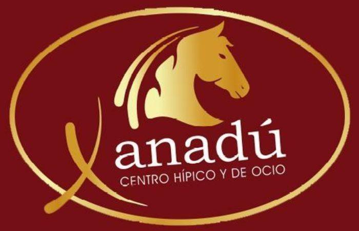 CENTRO HIPICO XANADU