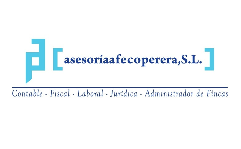 Asesoria Afeco Perera