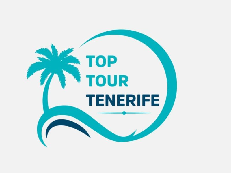Top tour Tenerife