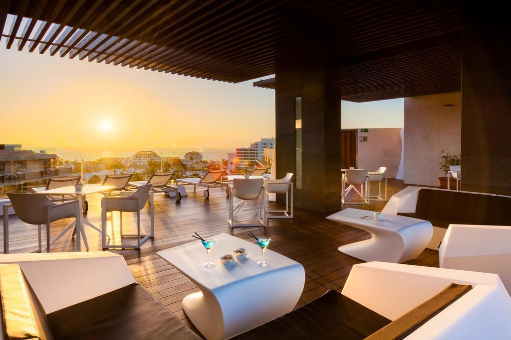 I 3 migliori Hotel a Las americas Tenerife