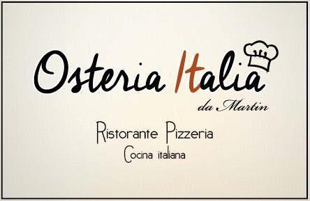 Osteria Italia