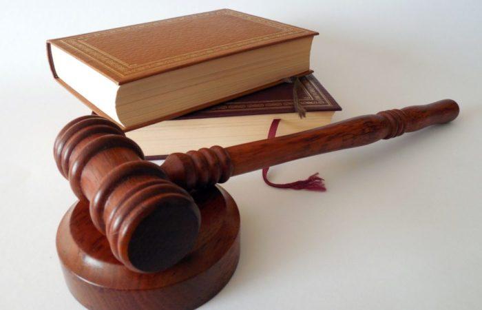 STUDIO LEGALE GENTILE TENERIFE