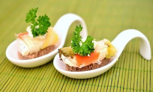 Gourmet a Tenerife, Cucina locale a Tenerife