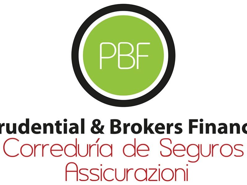 Prudential and Brokers Assicurazioni
