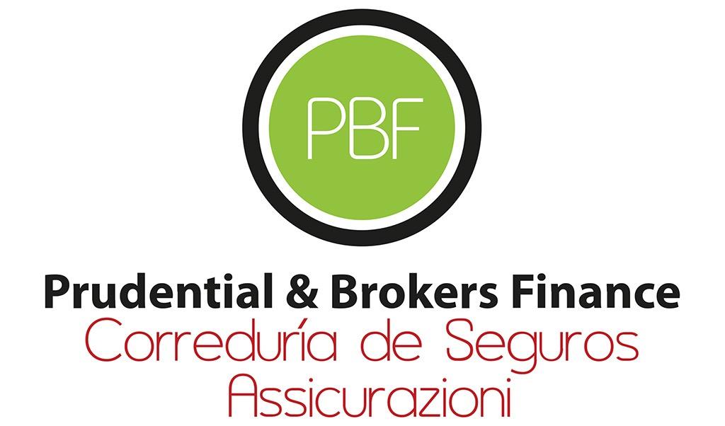 PBF Assicurazioni