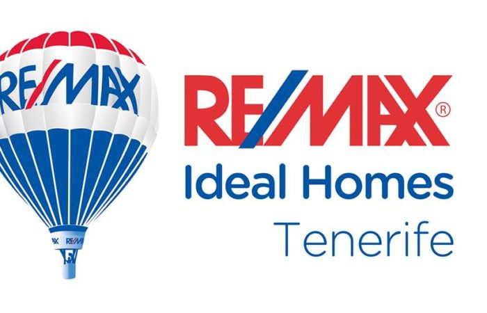 REMAX IDEAL HOMES
