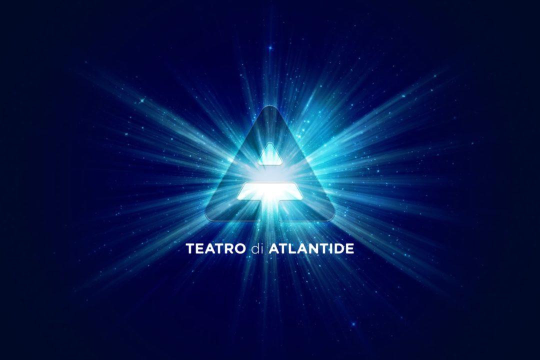 Teatro di Atlantide