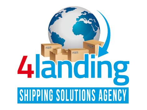 4Landing (1)