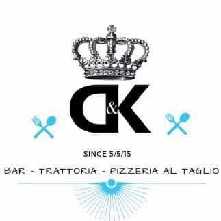 DK Bar