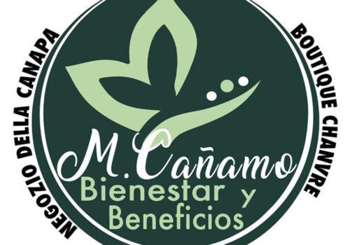 M.CAÑAMO PRODOTTI BIOLOGICI