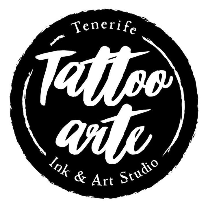 Tattooarte Tenerife