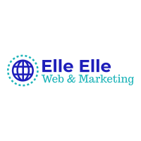 Elle Elle Web & Marketing
