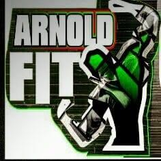 Arnolg Fit Gym