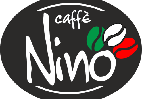 CAFFE' DEL NINO