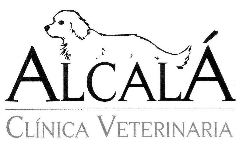 Clínica Veterinaria Alcalá
