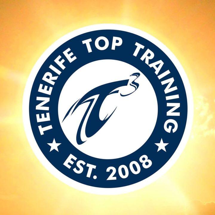 Tenerife Top Traning
