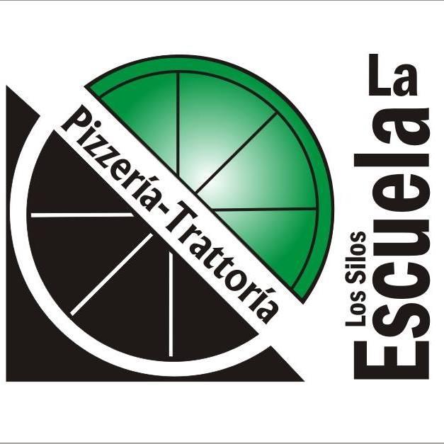 Pizzeria La Escuela