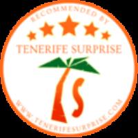 Tenerife Surprise